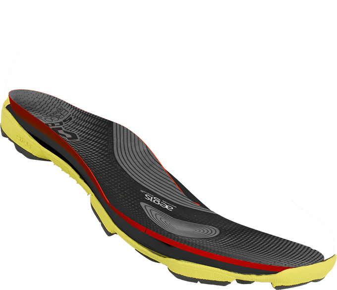 MTB RC Ultimate Insole
