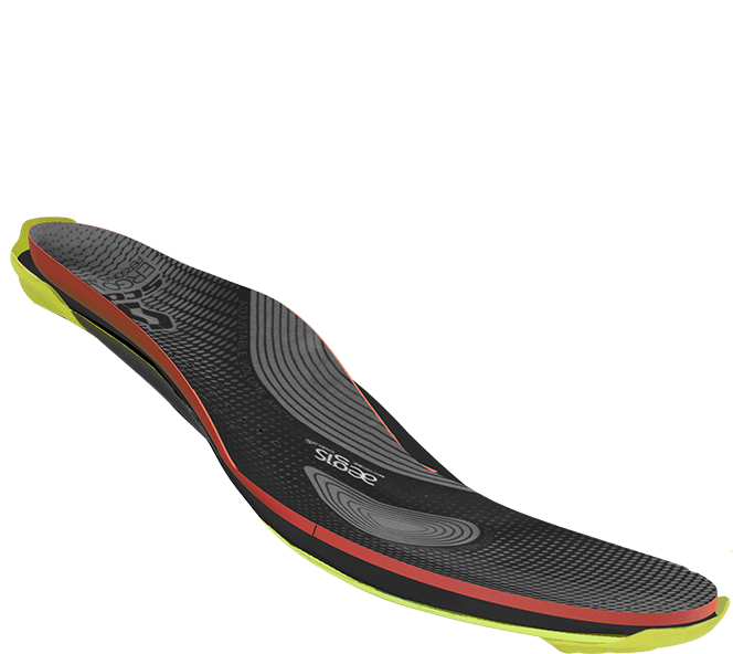 Road RC SL Insole