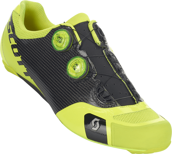 Road RC SL Shoe