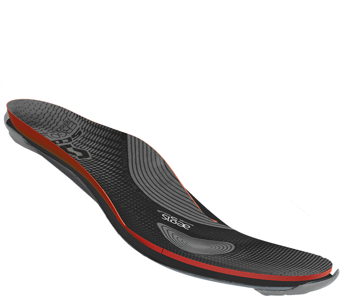Road RC Ultimate Insole