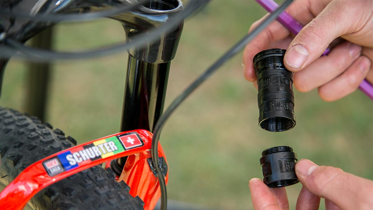 How to Set-up your Suspension | SCOTT Sports
